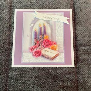 3d-handmade-namind-day-card-religious