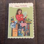 3d-handmade-crafting-birthday-card