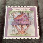 3d-handmade-girl's-treehouse-birthday -card
