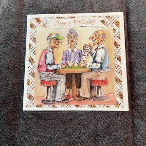 3d-handmade-poker-themed-birthday-card