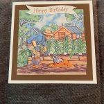 3d-handmade-allotment-garden-themed-birthday-father's-day-themed-card