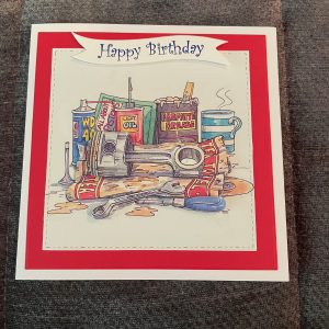 3d-handmade-mechanic-tools-themed-birthday-father's-day-themed-card