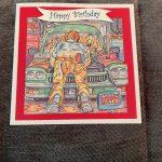 3d-handmade-mechanic-themed-birthday-father's-day-card