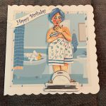 3d-handmade-weighing-scales-themed-birthday-card