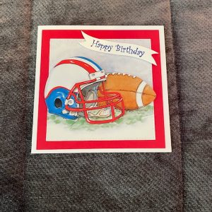 3d-handmade-birthday-card-american-football-sport