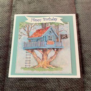 3d-handmade-boy's-treehouse-birthday-card