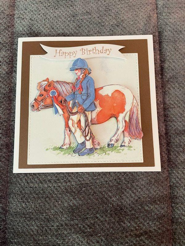 3d-handmade-birthday-card-horse